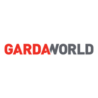 GardaWorld